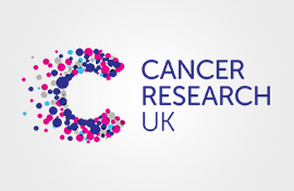 Cancer Research Center UK