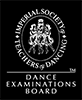 Dance Examination Board UK