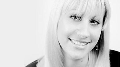 Our Principal: Zoë Mather