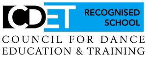 cdet-logo-300px
