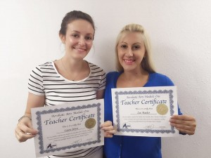 zoe-and-laura-with-acro-certificates