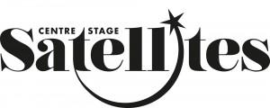Satellite-logo-bk