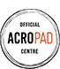 AcroPAD