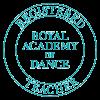 Royal Dance Academy